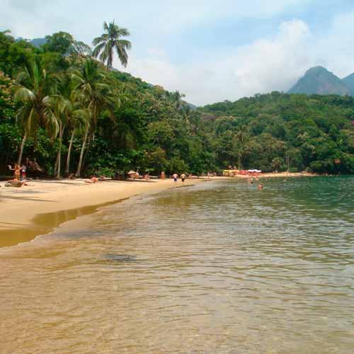 Ilha Gipóia