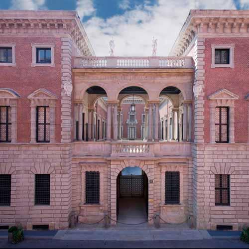 Museu Bagatti Valsecchi