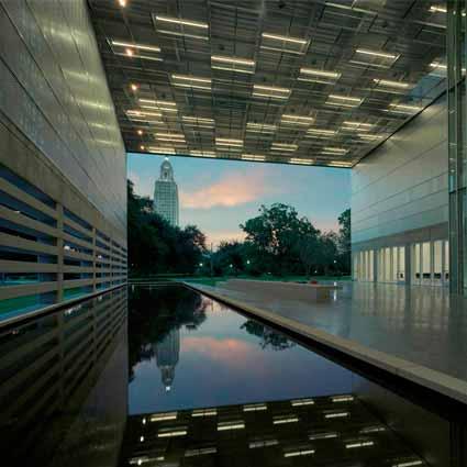 Museu Capitol Park