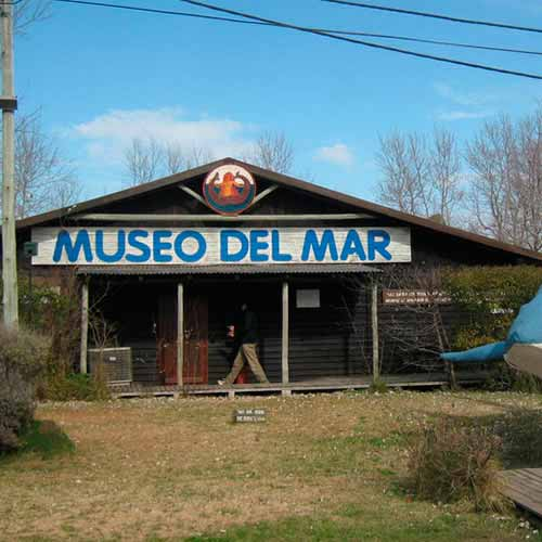 Museu do Mar