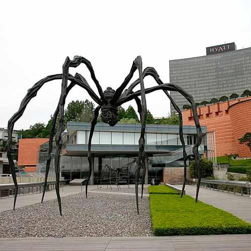 Museu Leeum