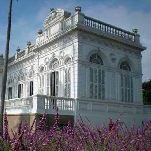 Museu Pedro de Osma