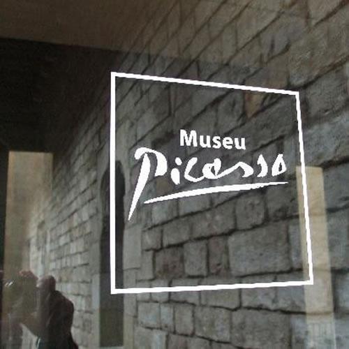 Museu de Picasso