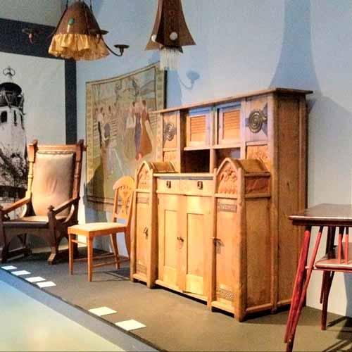 Design Museu