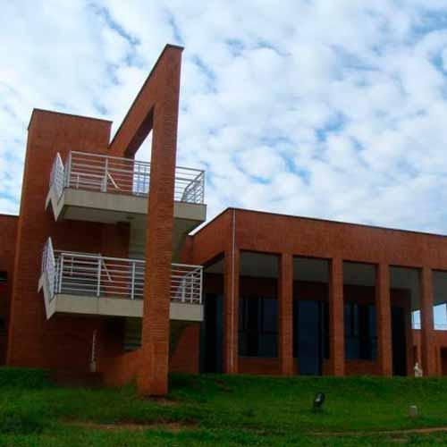 Museu Dom Bosco