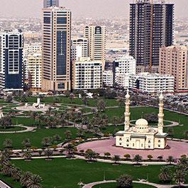 Quanto custa viajar para Abu Dhabi