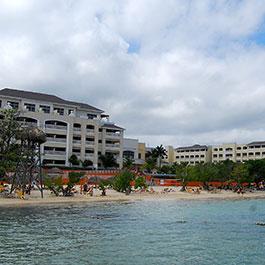 Quanto custa viajar para Montego Bay