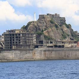 Quanto custa viajar para Nagasaki